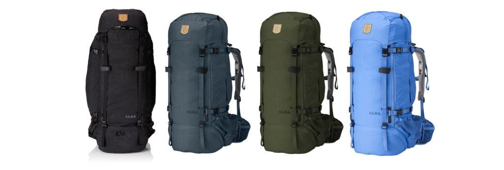 Backpacker Rucksack: Den perfekten Backpack finden!