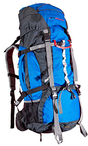Ultrasport Trekkingrucksack